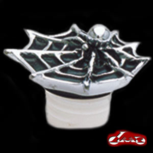 Spider Cap Cover $159.00
